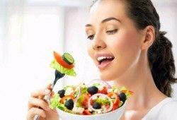 Как быстро сбросить вес: экстренные методы, и как добиться длительного эффекта