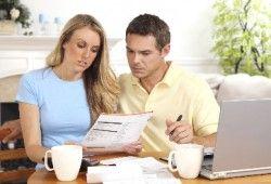 Планируем семейный бюджет