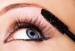 Как сделать макияж для глаз: самые эффектные и популярные техники