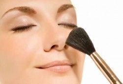 Как правильно делать макияж — особенности и рекомендации