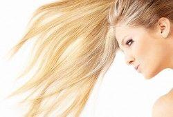 Можно ли красить волосы сразу после осветления