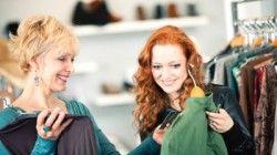 Как избежать ошибок при выборе одежды