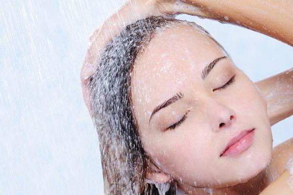 Как правильно красить волосы: на грязную или чистую голову