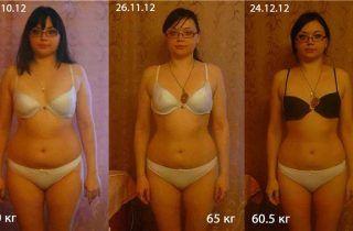 Диета 10 кг за месяц 5a23ffac05d