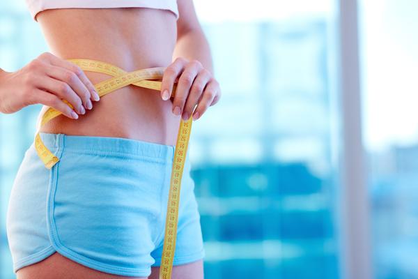 Для обмена веществ для похудения
