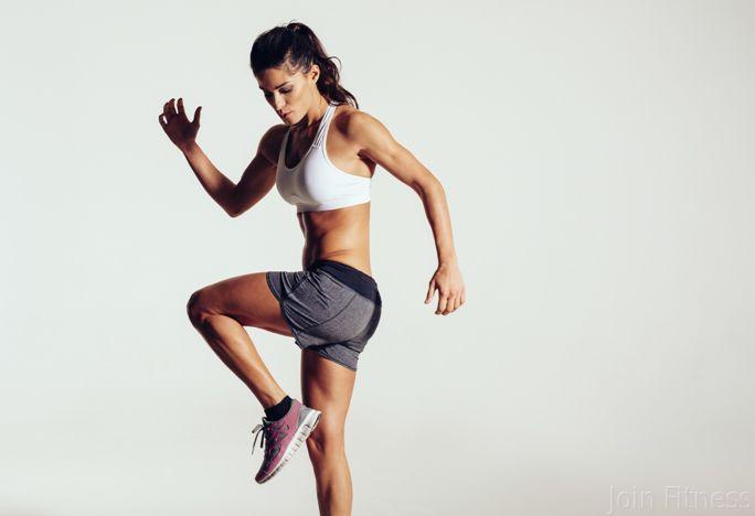 Джиллиан майклс сжигаем жир ускоряем метаболизм