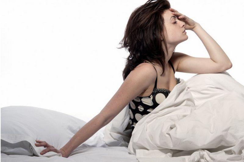 Гормональный сбой симптомы у женщин