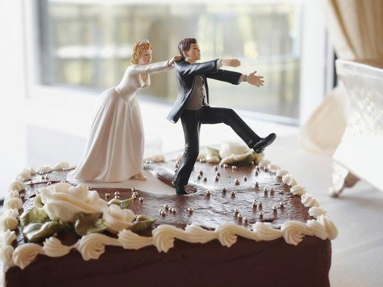 Гражданский брак за и против