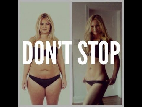 Хочу похудеть на 10 кг