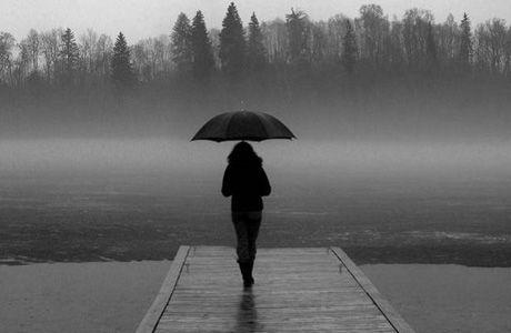 Как бороться с одиночеством