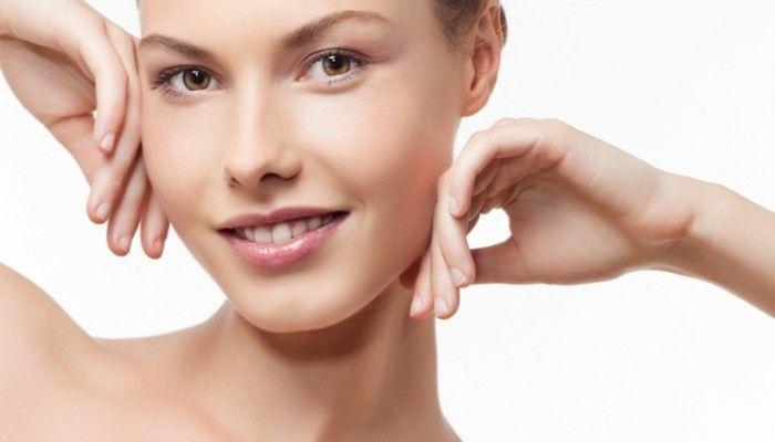 Как избавится от волос на лице