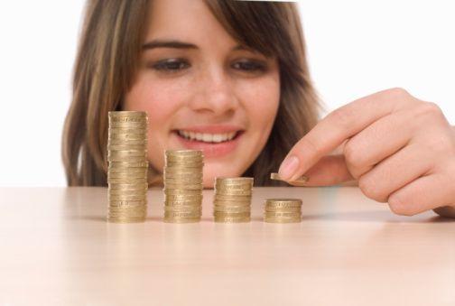 Как научится экономить деньги