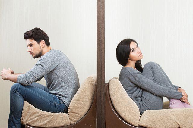 Как пережить разрыв отношений
