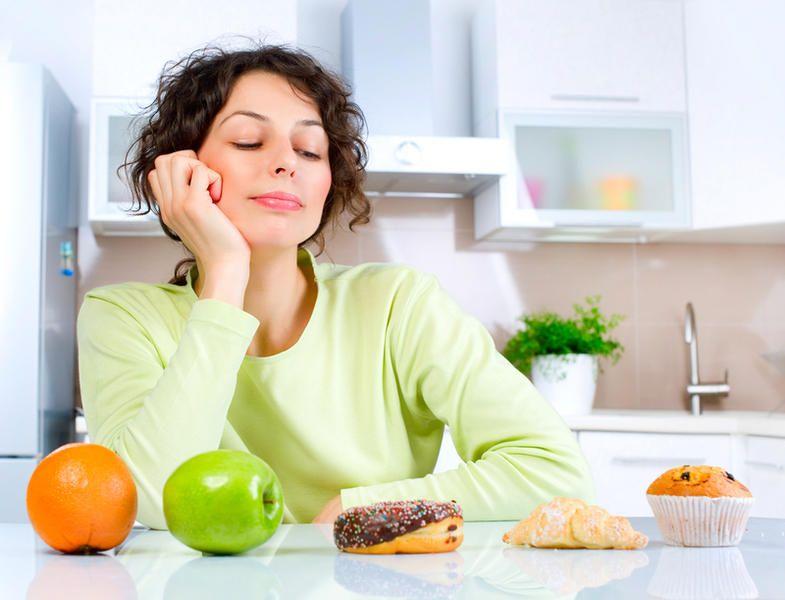 Как пить соду чтобы быстро сбросить вес