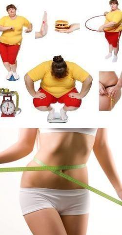 Как похудеть в домашних условиях видео