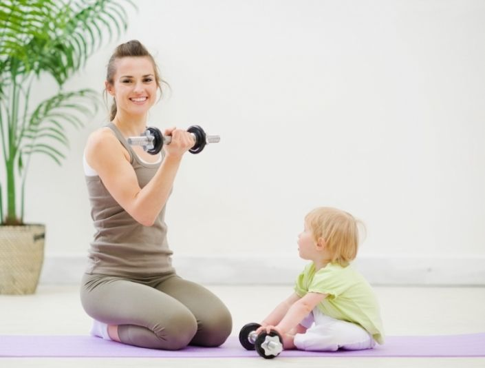 Как похудеть видео
