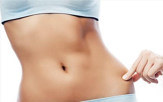 Как убрать лишний жир