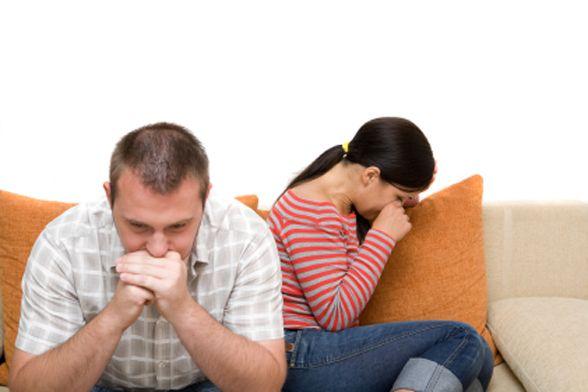 Как вернуть доверие любимого человека
