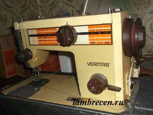 Какая швейная машинка лучше