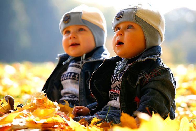 Какие выплаты полагаются при рождении второго ребенка