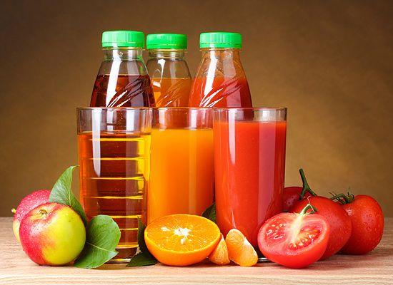 Какими продуктами можно повысить гемоглобин