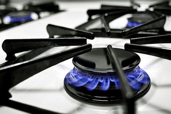 Какую газовую плиту лучше купить