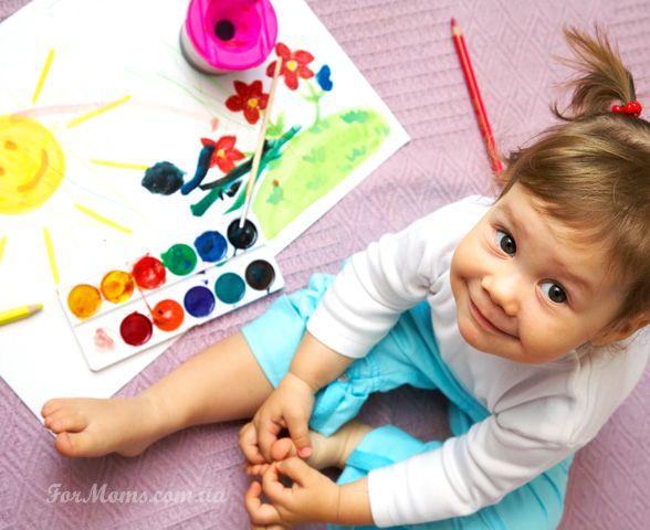 Кружки и секции для детей