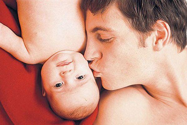 Лечение мужского бесплодия