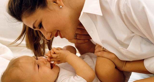 Минимальный размер пособия по беременности и родам