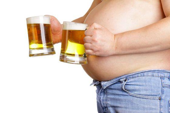 Линеечки для похудения с имт на диетах