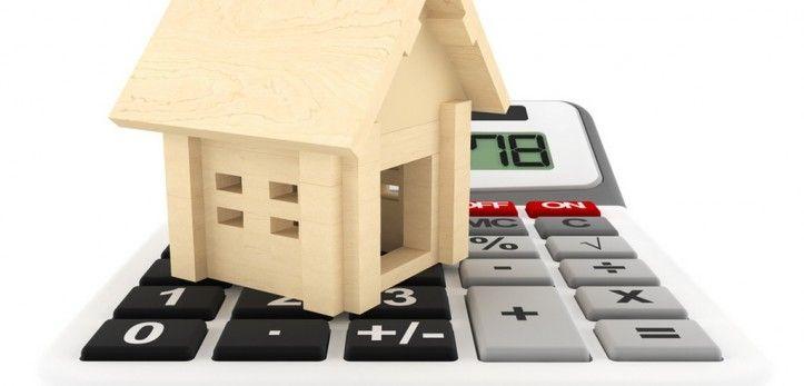Налоговый вычет по ипотеке в 2016