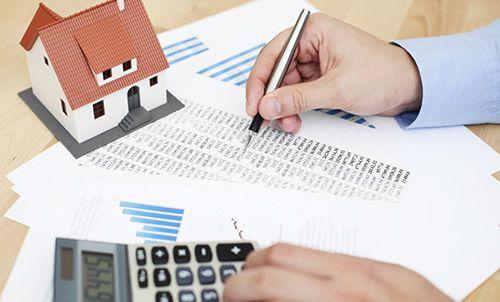Налоговый вычет при продаже квартиры 2016