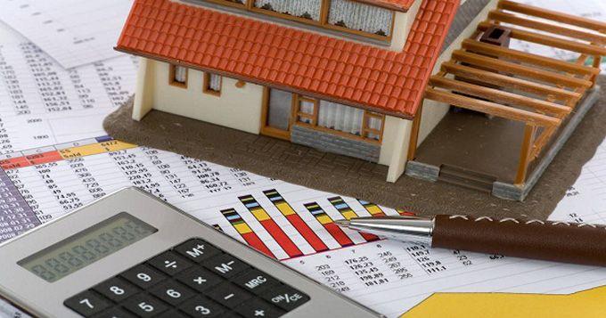 Налоговый вычет при продаже квартиры 2016 изменения