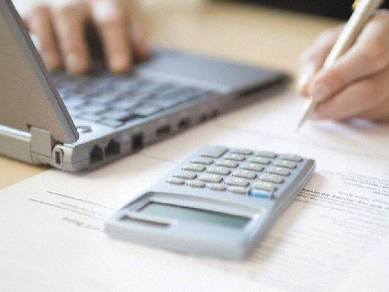 Налоговый вычет в 2016 году