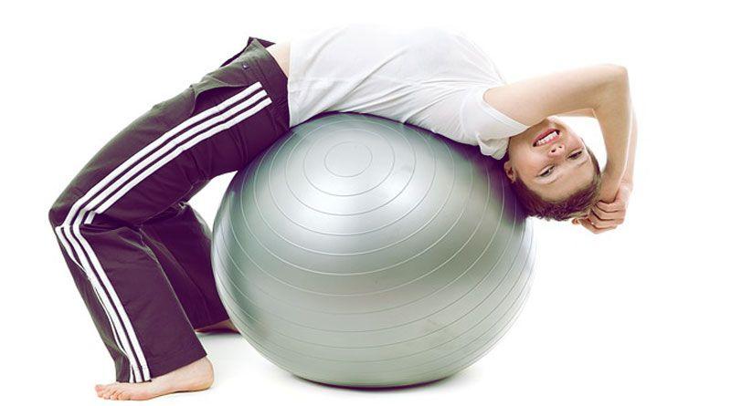 Питание перед тренировкой для сжигания жира