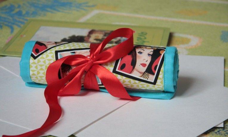 Фото оригинальных подарков своими руками 60