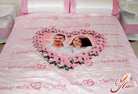 Подарок жениху от невесты на свадьбу