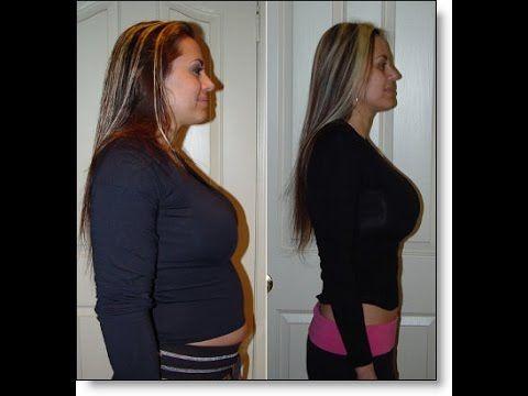 Похудеть за 2 недели на 10
