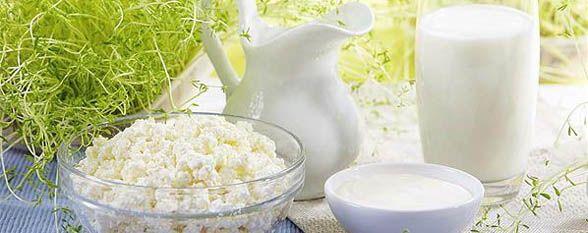 Полезные свойства молочной сыворотки
