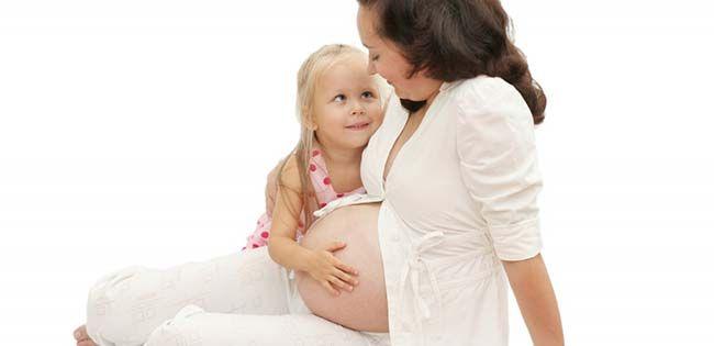 Пособие по беременности и родам безработным