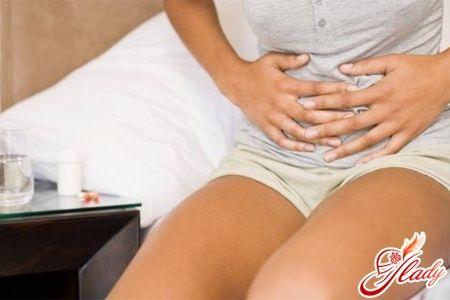 Ротавирусная инфекция у взрослых лечение