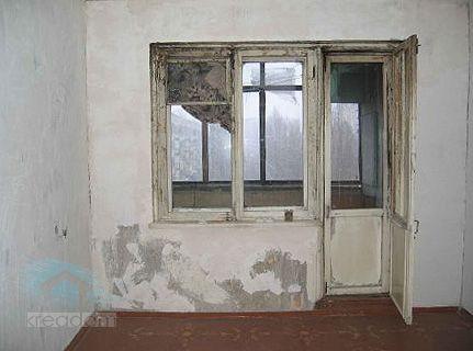 С чего начать ремонт в комнате
