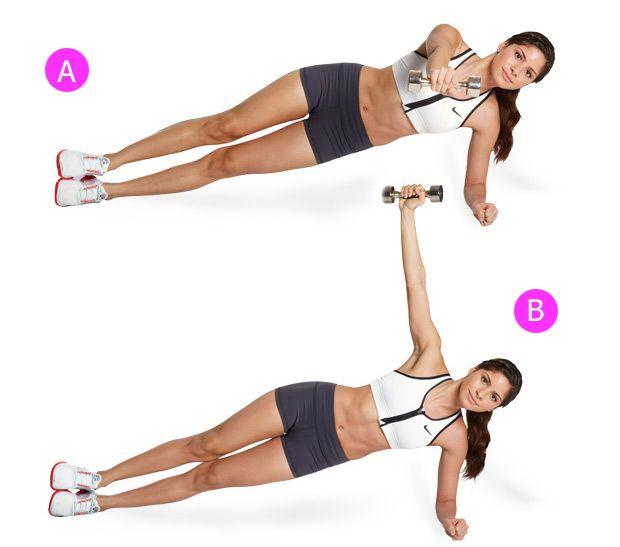 Как скинуть гормональный лишний вес