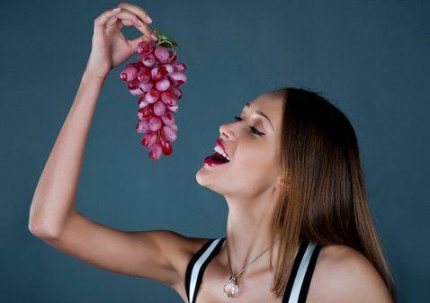В каких продуктах содержится гиалуроновая кислота