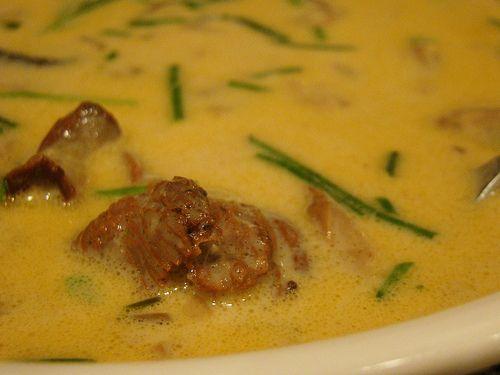 рецепт супа вкусного с фото