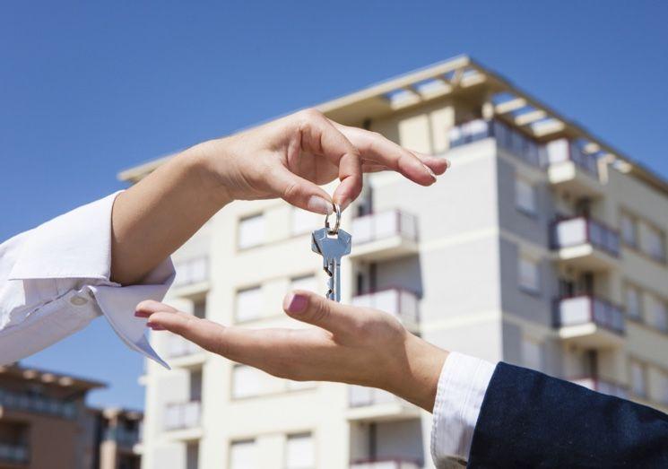 Возврат подоходного налога при покупке квартиры 2016