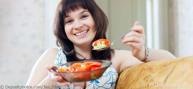 Что сжигает жир в организме человека
