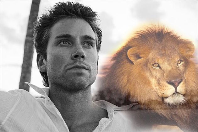 Как влюбить в себя мужчину льва