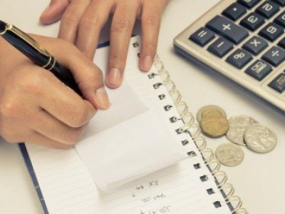 Налоговый вычет для пенсионеров