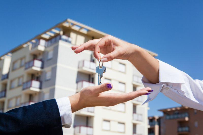 Налоговый вычет пенсионерам при покупке квартиры 2016